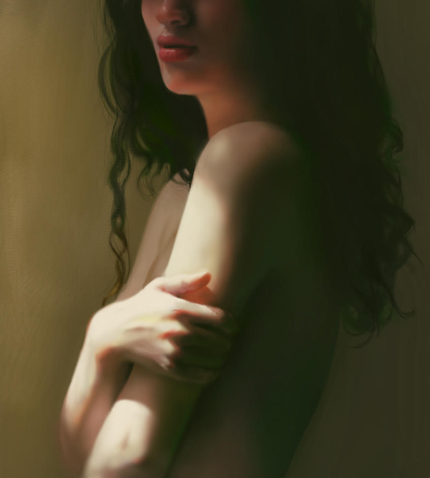 https://pre00.deviantart.net/f737/th/pre/i/2015/033/a/e/photo_study_by_thuyngan-d8getib.jpg