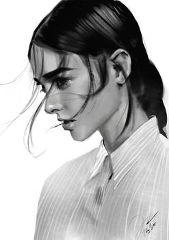 Nguy-ngan-portrait