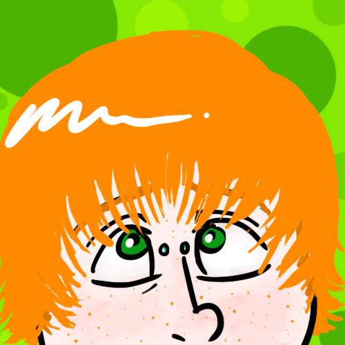 Sapphist's Profile Picture