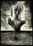 Mother Mayeye