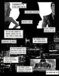 TDEJS--Page 3: Enterprises of Flesh by The-Infamous-MrGates