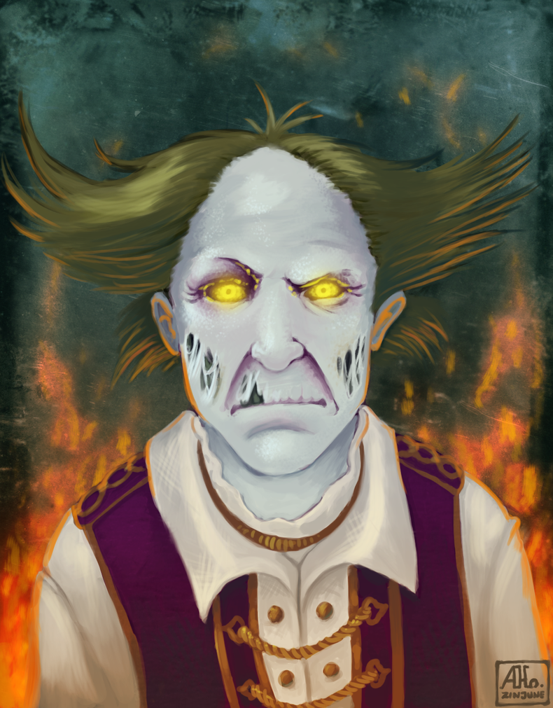 Prólogo: James Mccallahan (Ysendra) The_mad_doctor_by_zinjune-d34829c