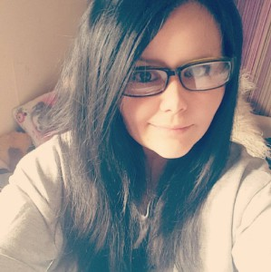 NeonNeko97's Profile Picture