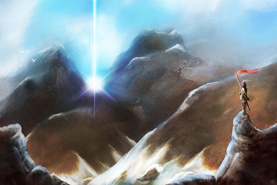 Mountain_Destiny_by_Betelgeuze01.jpg