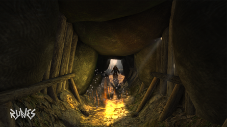 Runes Screenshot 2 by Betelgeuze01