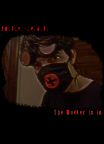 another-default's Profile Picture