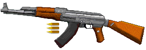 AK47 revised by another-default