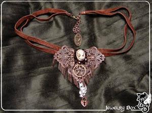 Lifesize jewelry_steampunk001