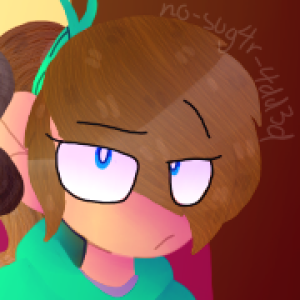 c4ppucc1no-c0ffee's Profile Picture