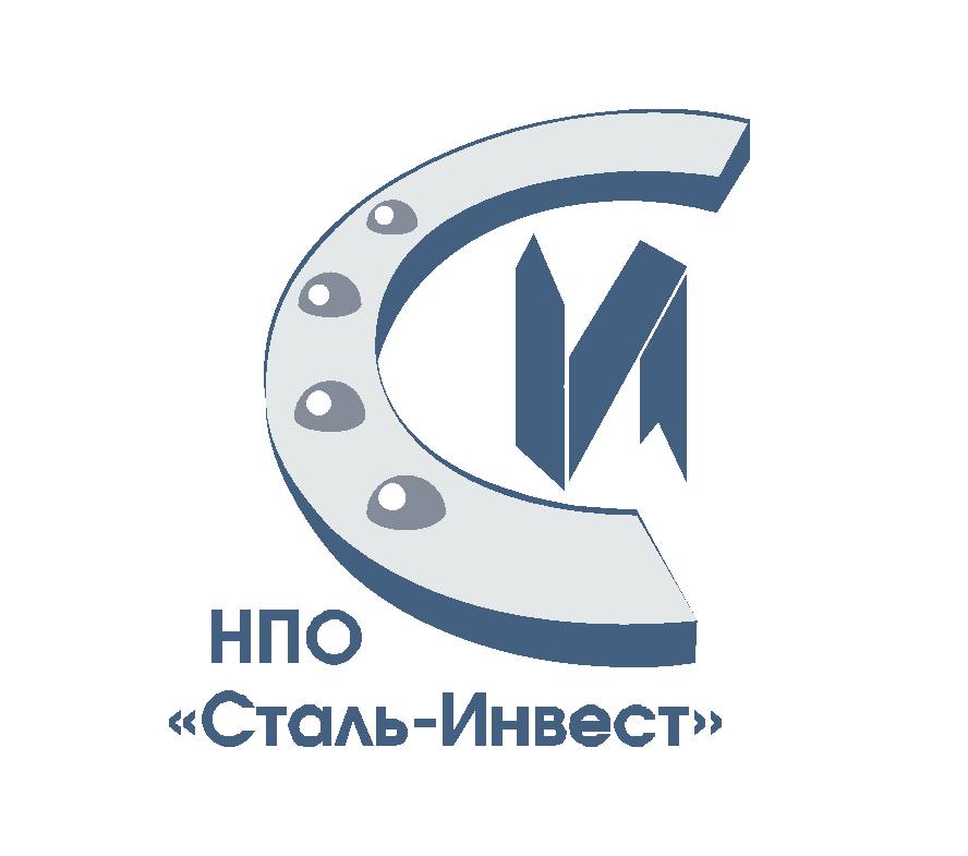 Steel-invest by AnastasieLys