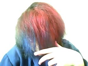 Twisted-Glitch's Profile Picture