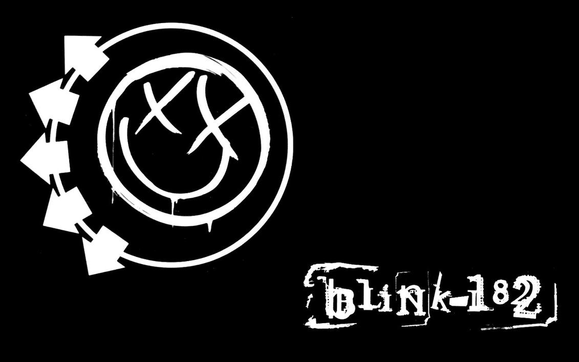 Blink 182 by D-TAILOR