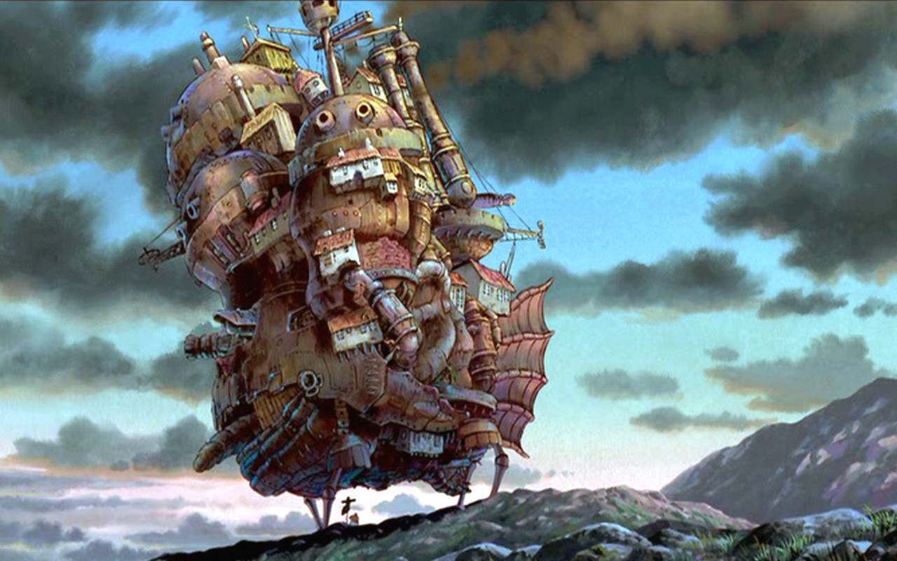 howl__s_moving_castle_by_d_tailor.jpg
