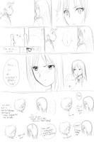 AoH - Hello... by suishouyuki