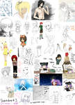 Sketchdump 03