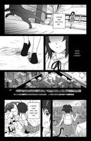 Missing Haruka Chapter 1 (pg 2) by suishouyuki