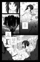 Missing Haruka Chapter 1 (pg 3) by suishouyuki