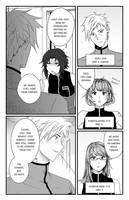 Missing Haruka Chapter 1 (pg 9) by suishouyuki