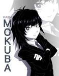 Duel Cafe Pinups: Mokuba