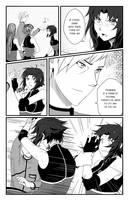 Missing Haruka Chapter 1 (pg 10) by suishouyuki