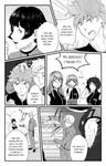 Missing Haruka Chapter 1 (pg 16) by suishouyuki