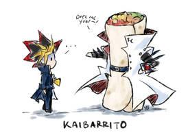 Kaibarrito