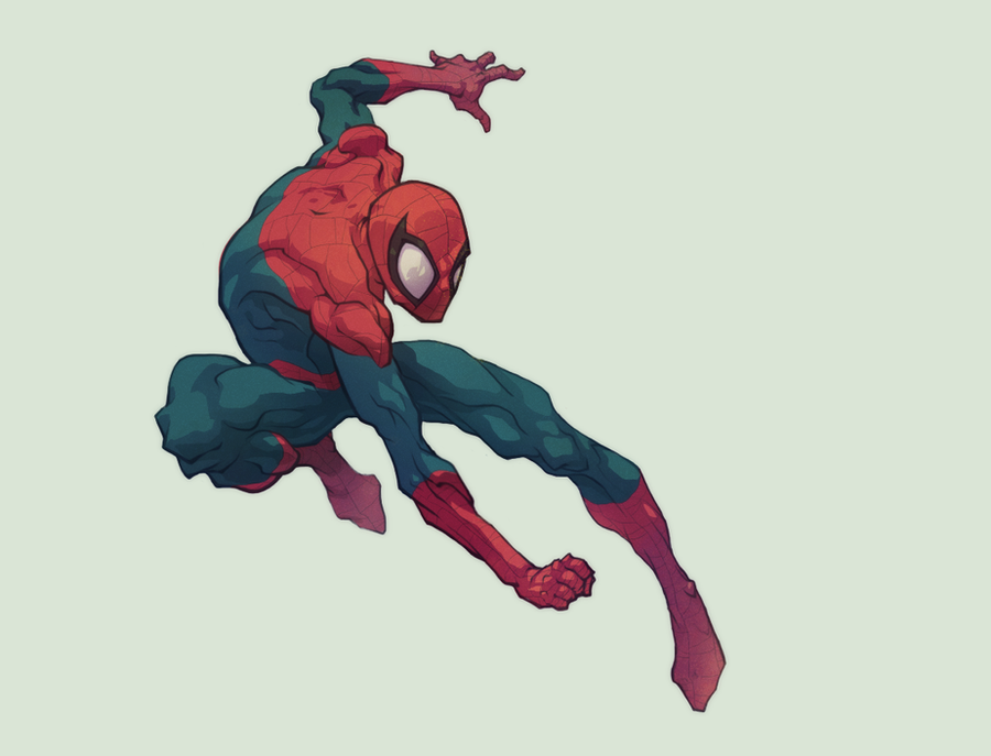 The Amazing Spider Man 426368794 in addition 60640 additionally Watch moreover  additionally Thanos Pencils 407617053. on marvel superhero poses