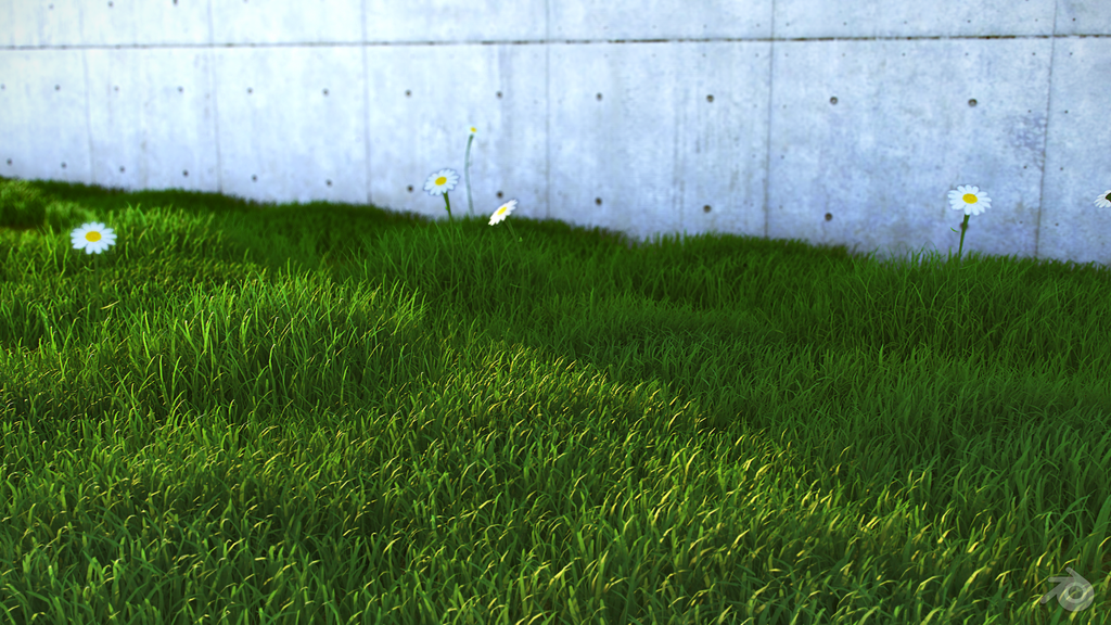 http://fc09.deviantart.net/fs71/i/2010/185/5/7/Grass_First_by_koolean999.png