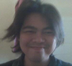 mykelibid's Profile Picture