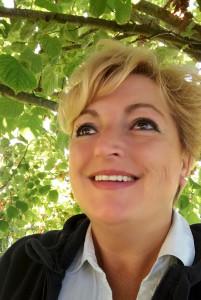 JacquelineLecocq's Profile Picture