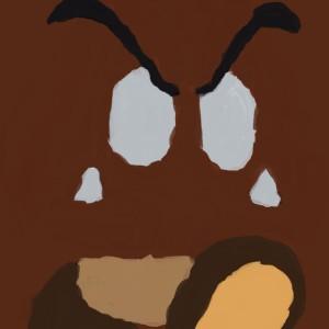 BlazenOutcome's Profile Picture