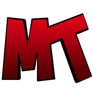 MTFBWM's Profile Picture