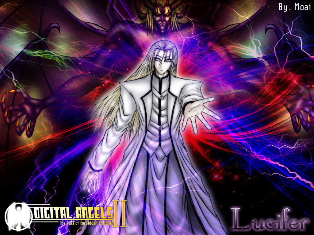 7 princes of hell lucifer by darksilvania on deviantart lucifer by moai666 buycottarizona