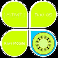 Kiwi Logo NEW