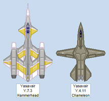 Aircraft Sheet: Fictional by Kryptid