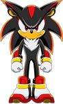 Shadow Redesign