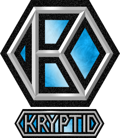 Kryptid's Profile Picture