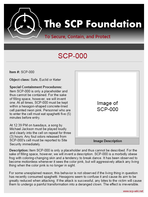 Scp resume rsync