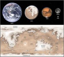 The Planet NEX-12d (Isaac)