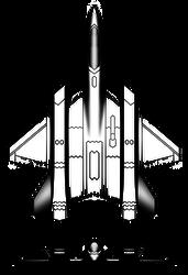 F2U-2