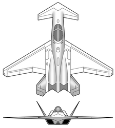 F2U-4