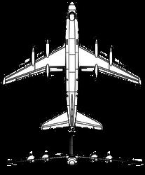 F2U-6