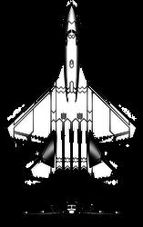 F2U-7