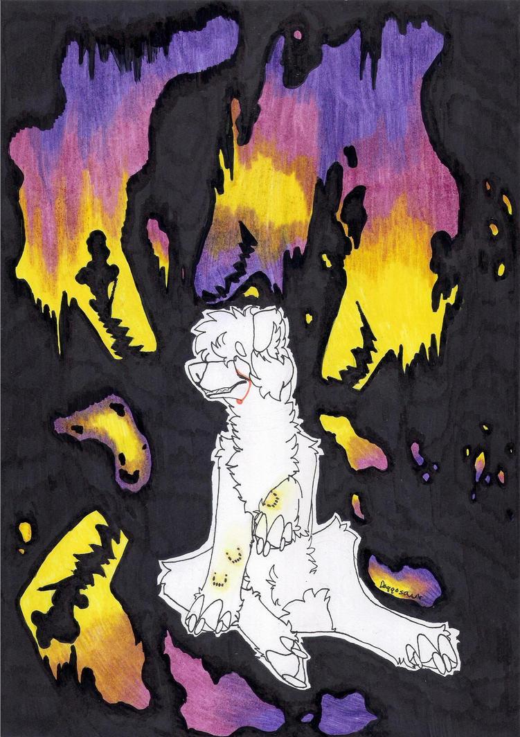 . by Doggosaur