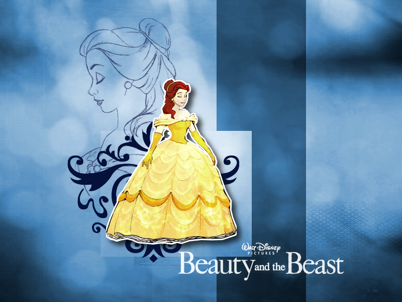 Beauty And The Beast Rose Wallpaper Beauty And The Beast Wallpaper