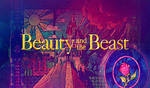 Beauty and the Beast Blend by LuvMiTux