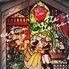 Fairytale Ending by LuvMiTux
