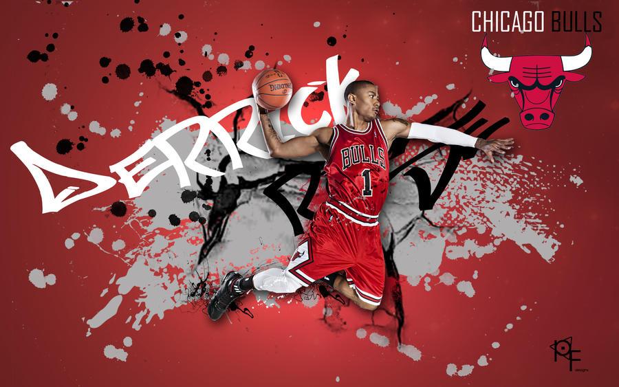 NBA Wallpaper by PFDesigns