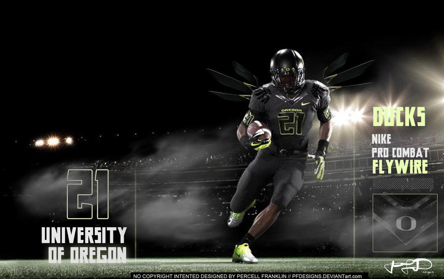 oregon duck football wallpaper Photo