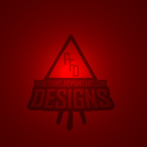 PFDesigns's Profile Picture